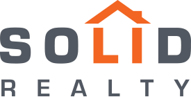 Solid Realty